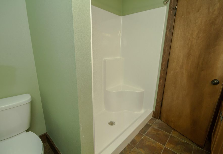 5908 South Hilltop Drive Springfield, MO 65810 - Photo 26