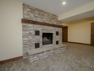 Photo of 5908 South Hilltop Drive