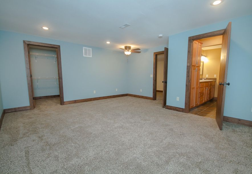 5908 South Hilltop Drive Springfield, MO 65810 - Photo 32
