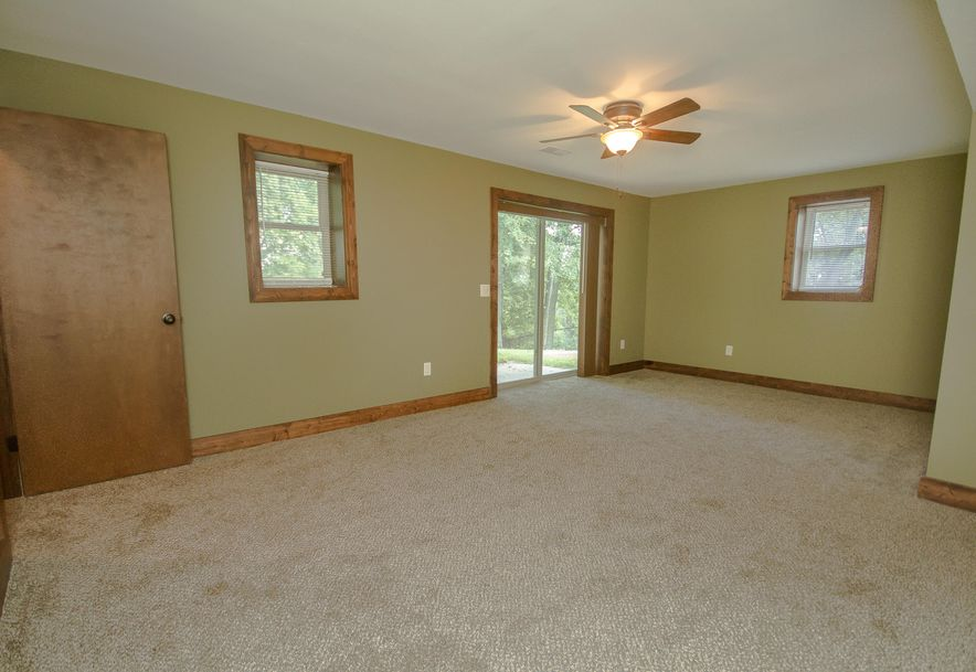 5908 South Hilltop Drive Springfield, MO 65810 - Photo 36