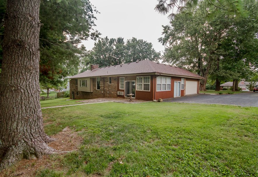 5908 South Hilltop Drive Springfield, MO 65810 - Photo 40