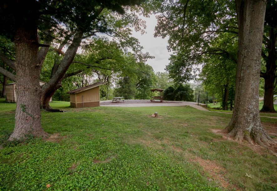 5908 South Hilltop Drive Springfield, MO 65810 - Photo 41