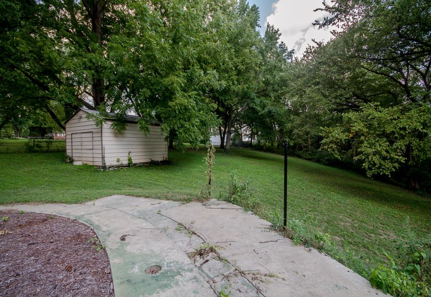 5908 South Hilltop Drive Springfield, MO 65810 - Photo 43