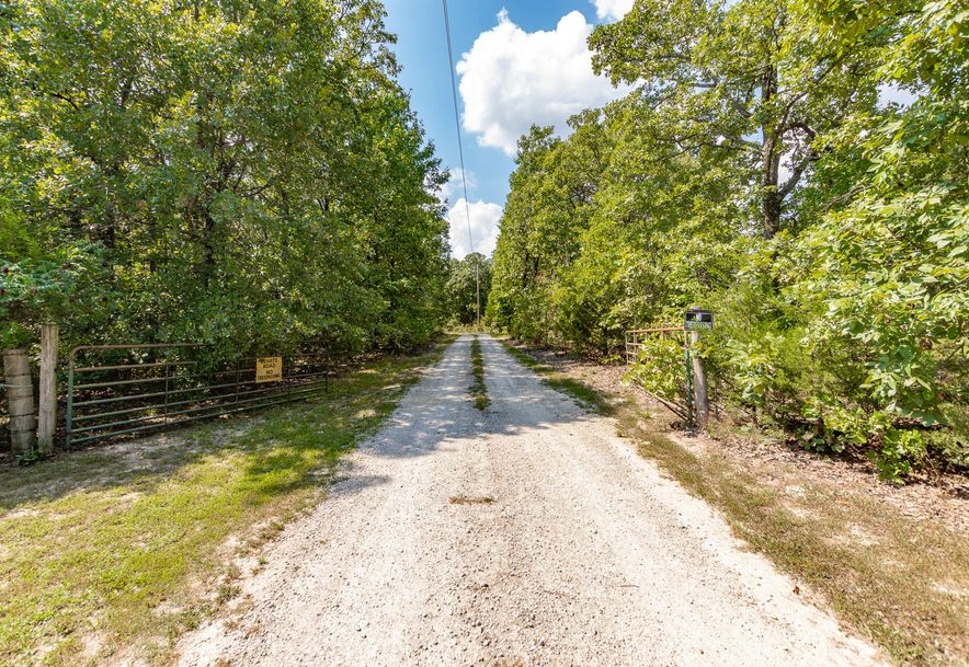 24 Buggy Trail Elkland, MO 65644 - Photo 4