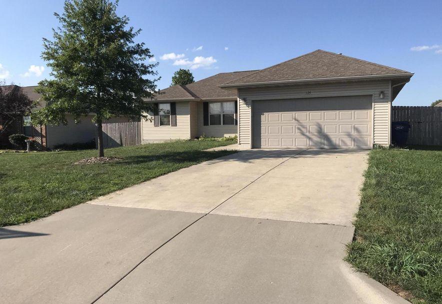 174 Ledgestone Drive Rogersville, MO 65742 - Photo 1