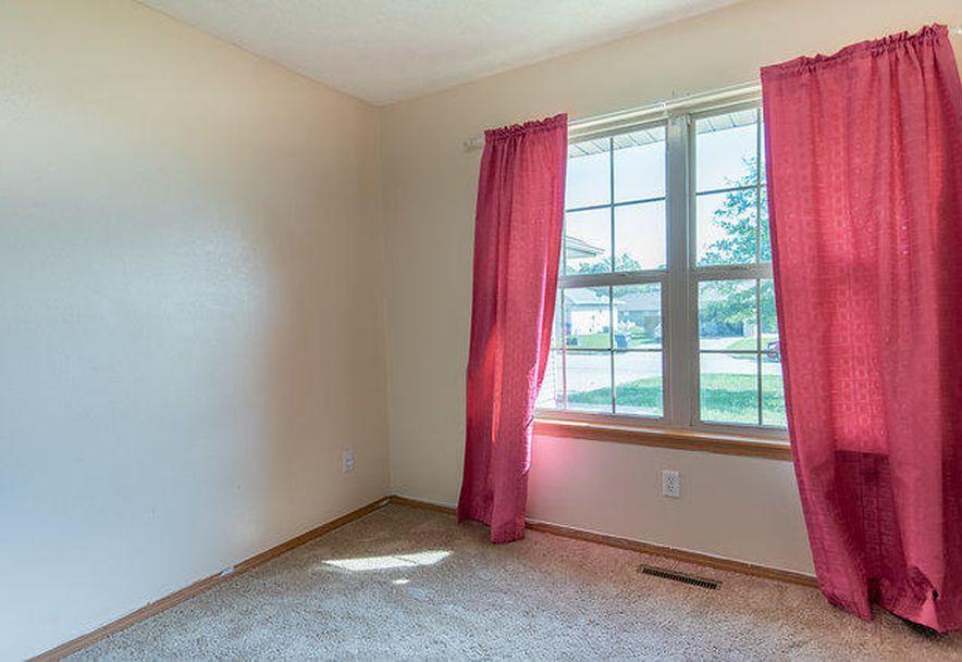 174 Ledgestone Drive Rogersville, MO 65742 - Photo 15