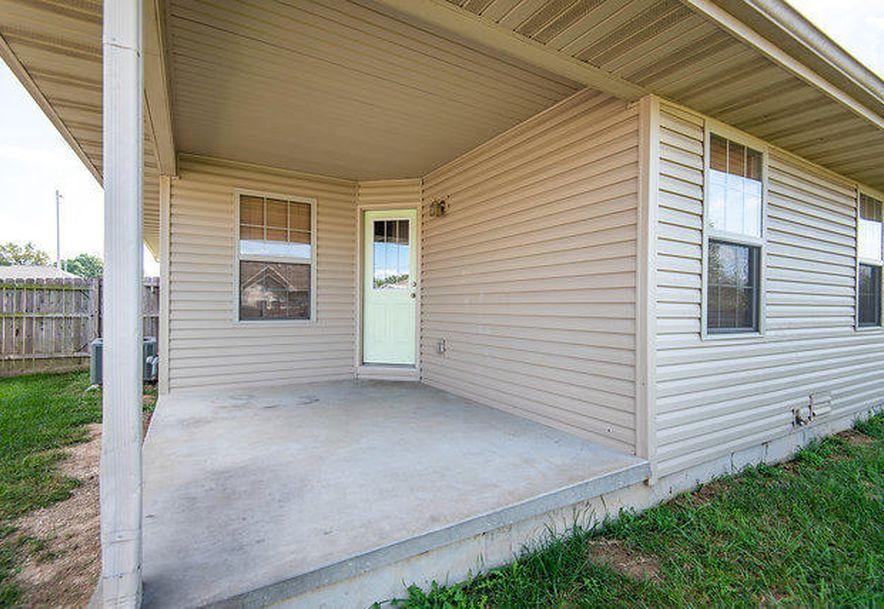 174 Ledgestone Drive Rogersville, MO 65742 - Photo 22