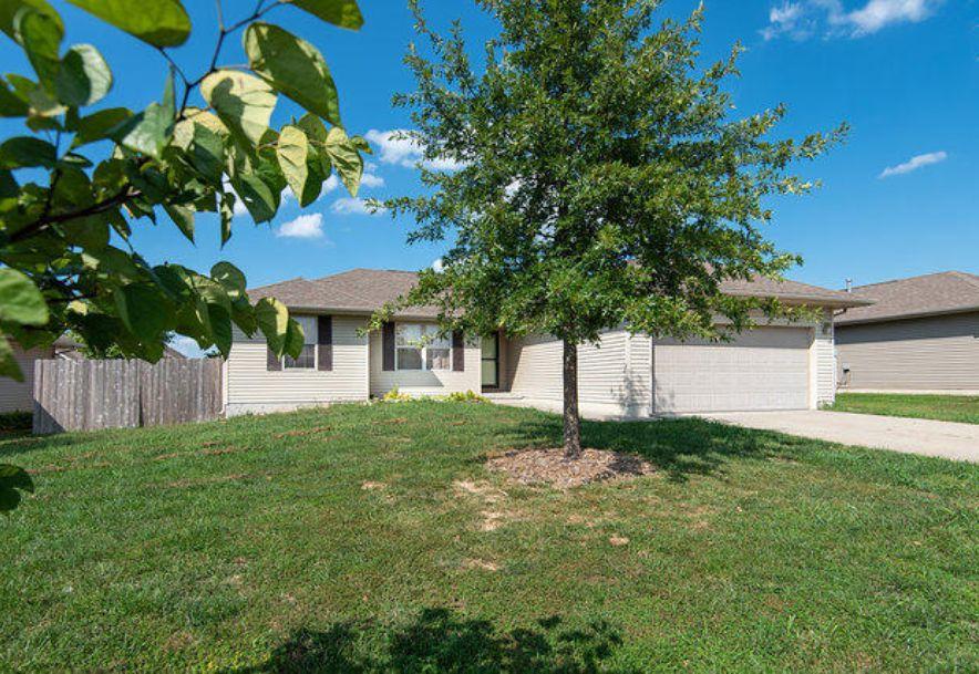 174 Ledgestone Drive Rogersville, MO 65742 - Photo 24