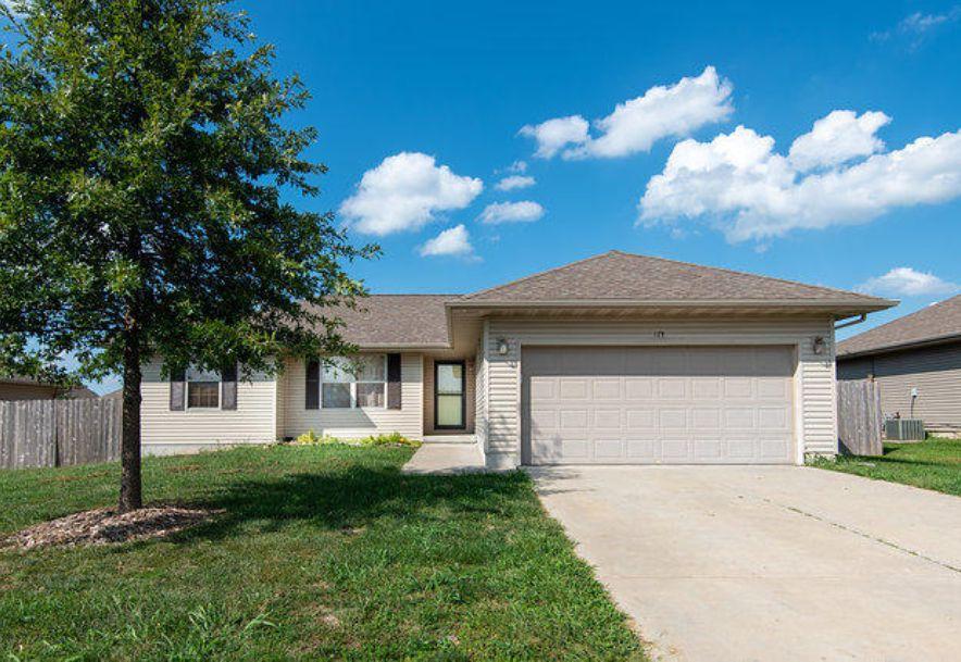 174 Ledgestone Drive Rogersville, MO 65742 - Photo 25