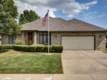 4654 South West Avenue Springfield, MO 65810 - Image 1