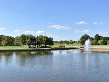 Photo of 1364 North Sandy Creek Circle #3
