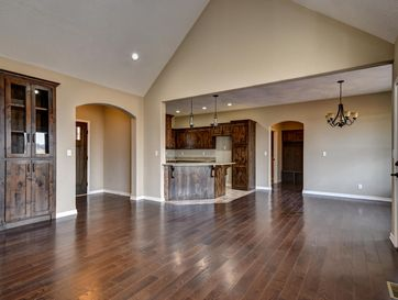 245 Lilac Lane Clever, MO 65631 - Image 1