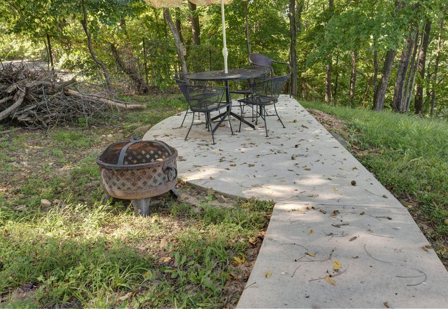 7251 East State Highway D Rogersville, MO 65742 - Photo 25