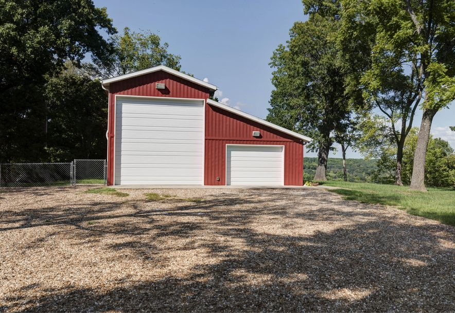 7251 East State Highway D Rogersville, MO 65742 - Photo 27