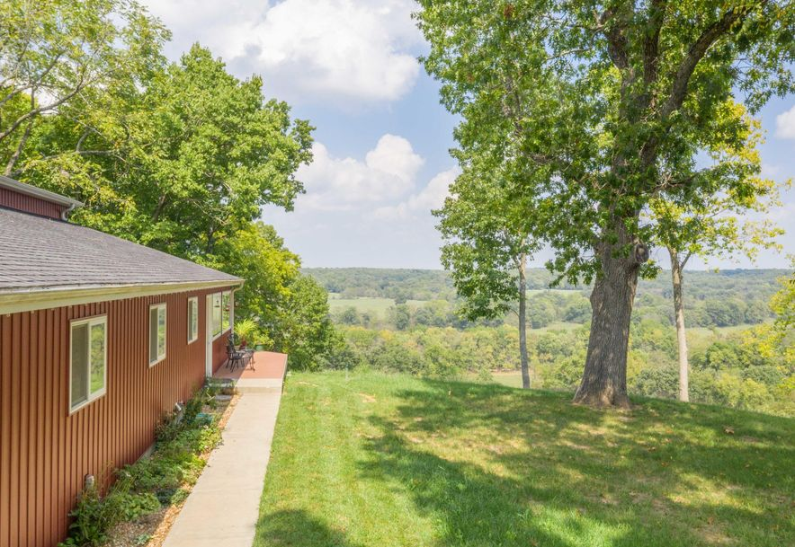 7251 East State Highway D Rogersville, MO 65742 - Photo 30
