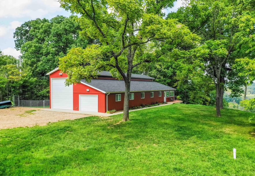 7251 East State Highway D Rogersville, MO 65742 - Photo 38