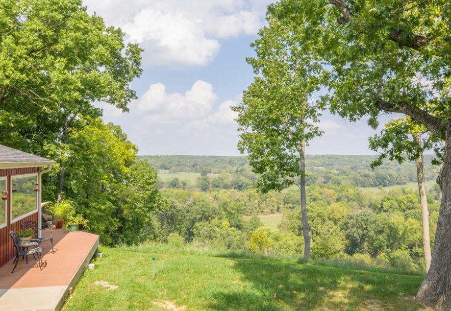 7251 East State Highway D Rogersville, MO 65742 - Photo 40