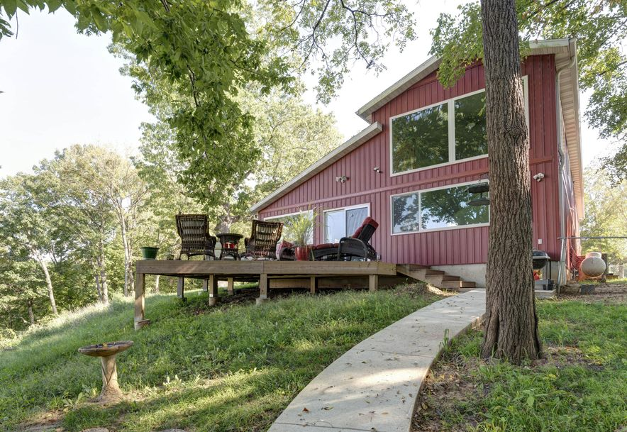 7251 East State Highway D Rogersville, MO 65742 - Photo 5