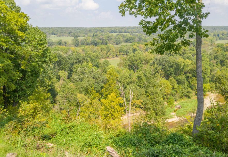 7251 East State Highway D Rogersville, MO 65742 - Photo 41