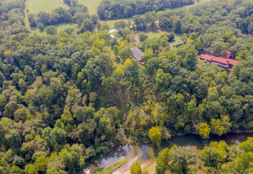 7251 East State Highway D Rogersville, MO 65742 - Photo 45