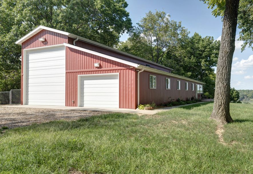 7251 East State Highway D Rogersville, MO 65742 - Photo 6