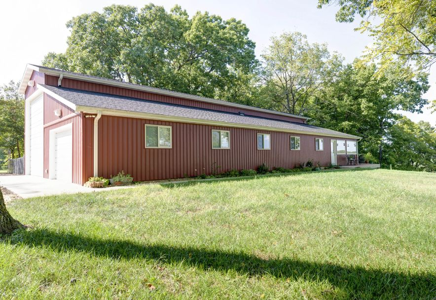 7251 East State Highway D Rogersville, MO 65742 - Photo 7