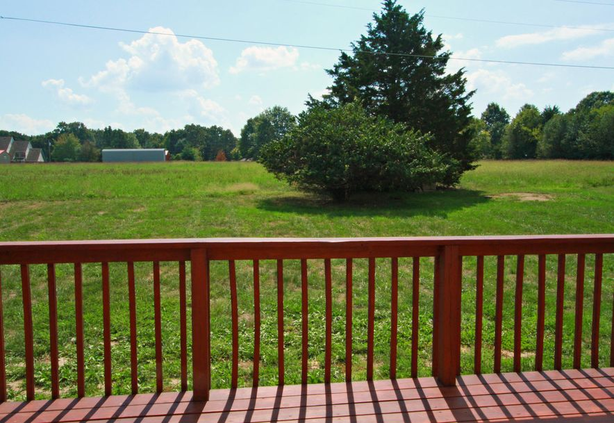 1050 Berkley Drive Marshfield, MO 65706 - Photo 22