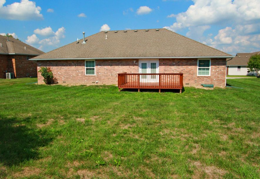 1050 Berkley Drive Marshfield, MO 65706 - Photo 23