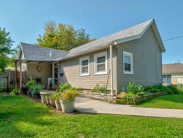 822 West Chicago Street Springfield, MO 65803 - Image 1