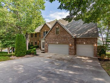 157 Country Bluff Drive Branson, MO 65616 - Image 1