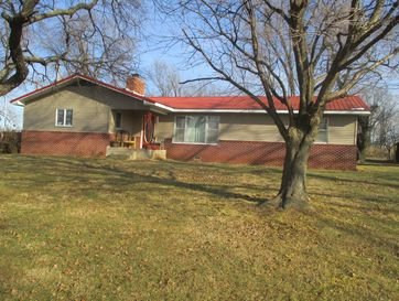 278 Route H Greenfield, MO 65661 - Image 1