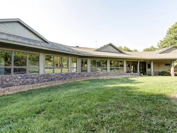 Photo of 644 Valley View Road