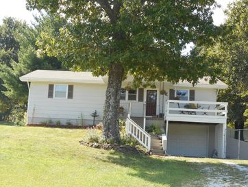 4683 North Farm Rd 79 Willard, MO 65781 - Image 1