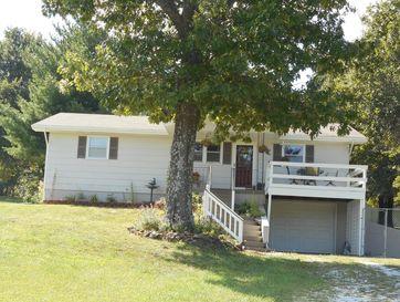 4683 North Farm Rd 79 Willard, MO 65781 - Image 1