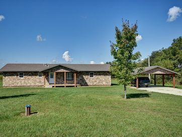6323 South Farm Road 249 Rogersville, MO 65742 - Image 1