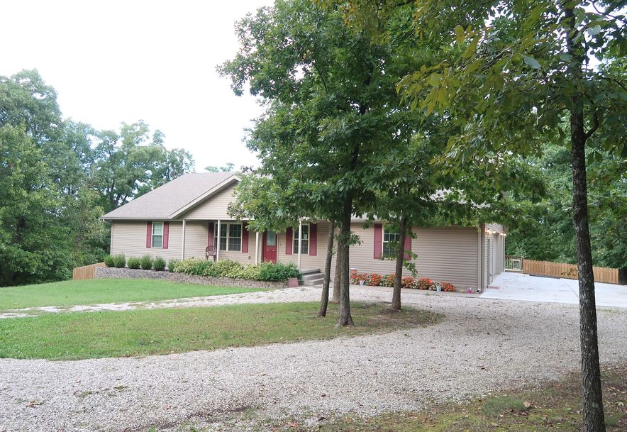 7410 North State Highway 125 Strafford, MO 65757 - Photo 45