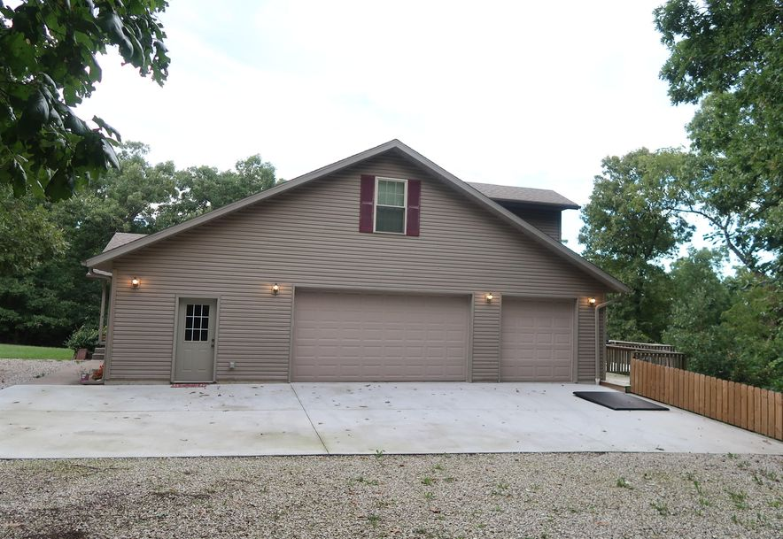 7410 North State Highway 125 Strafford, MO 65757 - Photo 47