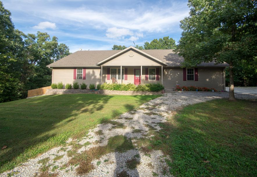 7410 North State Highway 125 Strafford, MO 65757 - Photo 50