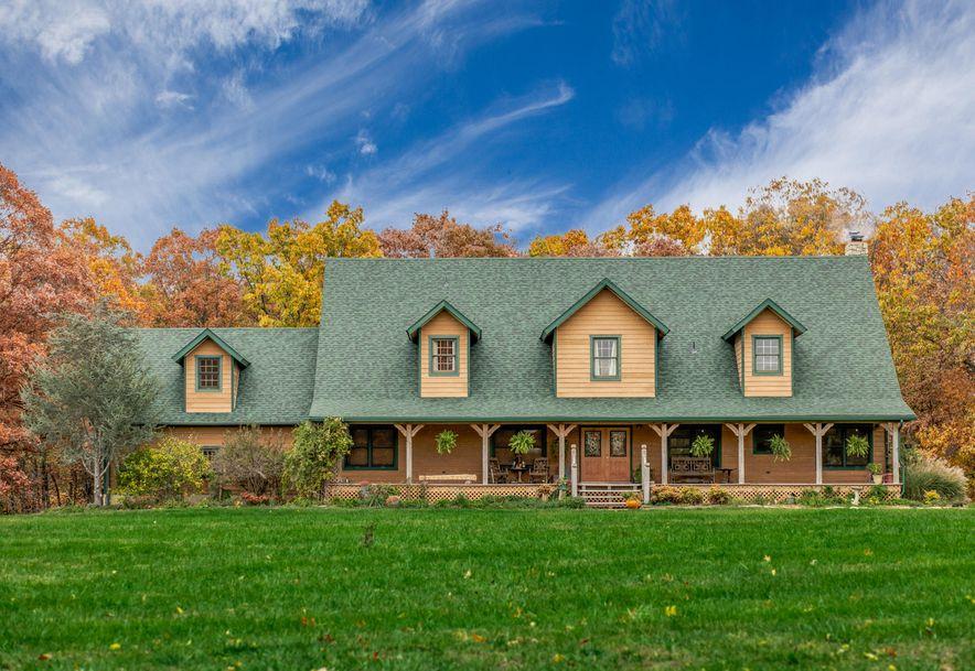 215 Ranch Drive Rogersville, MO 65742 - Photo 1