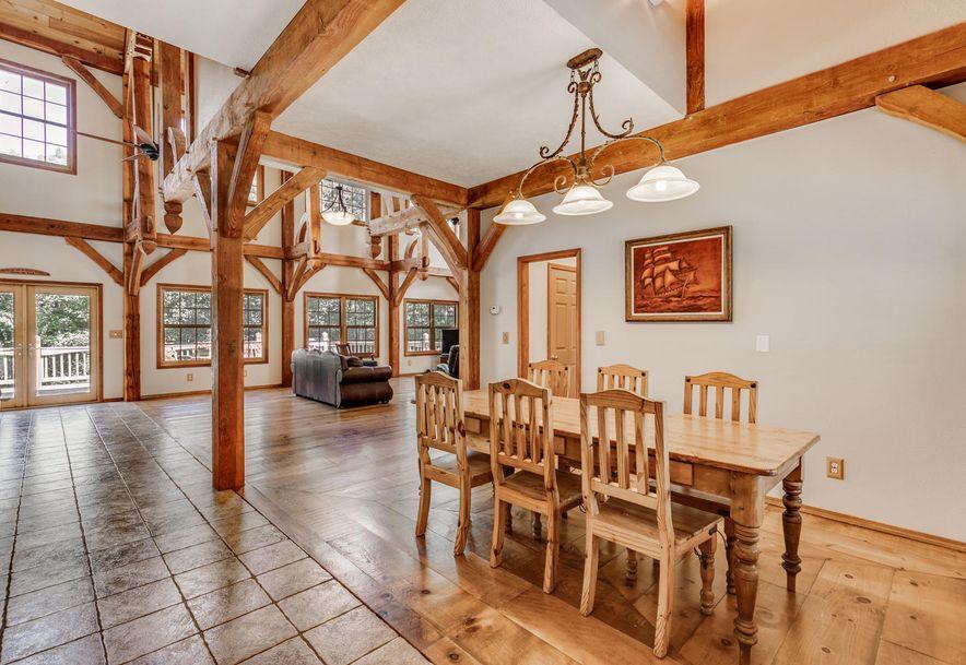 215 Ranch Drive Rogersville, MO 65742 - Photo 11