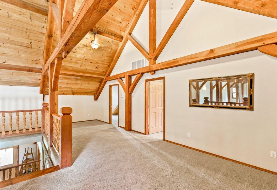 215 Ranch Drive Rogersville, MO 65742 - Photo 30