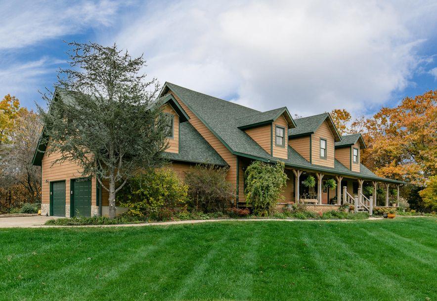 215 Ranch Drive Rogersville, MO 65742 - Photo 4