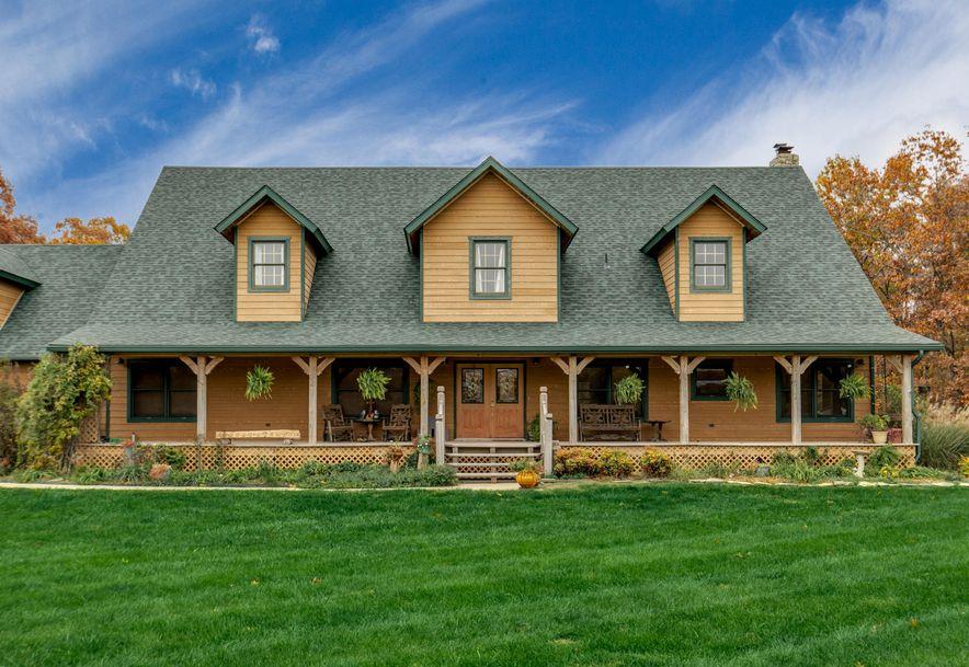 215 Ranch Drive Rogersville, MO 65742 - Photo 6