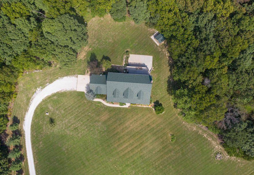 215 Ranch Drive Rogersville, MO 65742 - Photo 55