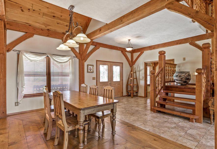 215 Ranch Drive Rogersville, MO 65742 - Photo 10