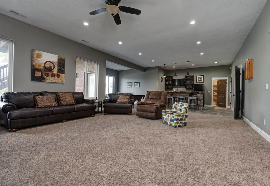 5015 Spyglass Avenue Nixa, MO 65714 - Photo 28