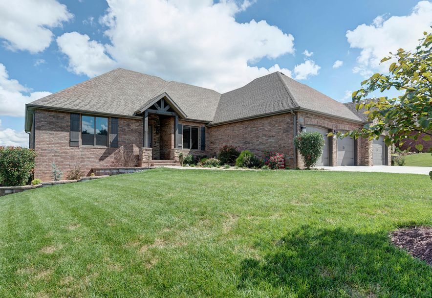 5015 Spyglass Avenue Nixa, MO 65714 - Photo 43