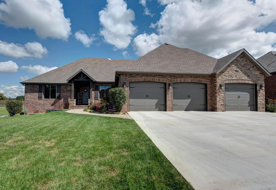 5015 Spyglass Avenue Nixa, MO 65714 - Photo 44
