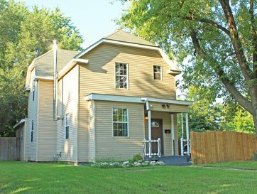 1201 West Webster Street Springfield, MO 65802 - Image 1