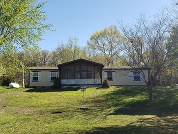 19999 County Road 258 Galmey, MO 65779 - Image 1